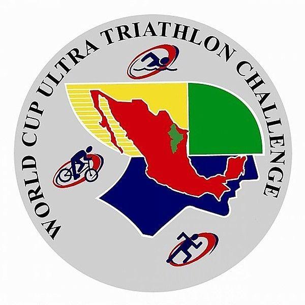 World Cup UltraTriathlon Challenge ~ 2013