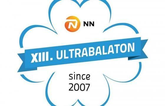 Ultrabalaton ~ 2019