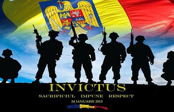 Primul antrenament oficial pentru Echipa Invictus la Crossfit Groove
