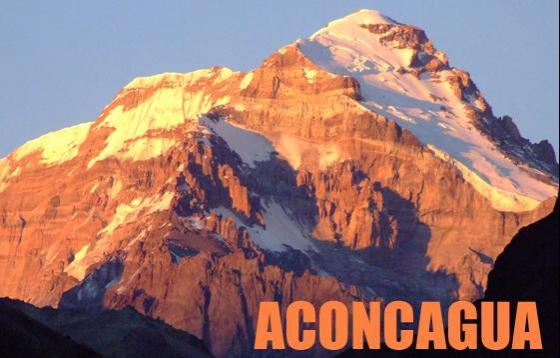 Expediție românească pe Aconcagua, 11 Ianuarie - 1 Februarie 2017