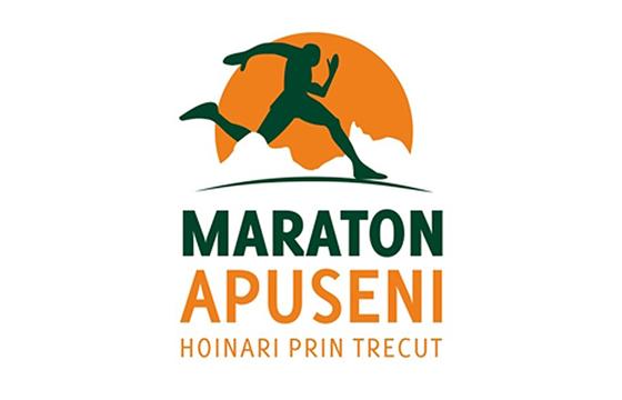 Maraton Apuseni ~ 2015