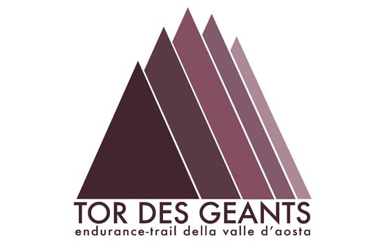 Tor des Geants ~ 2015