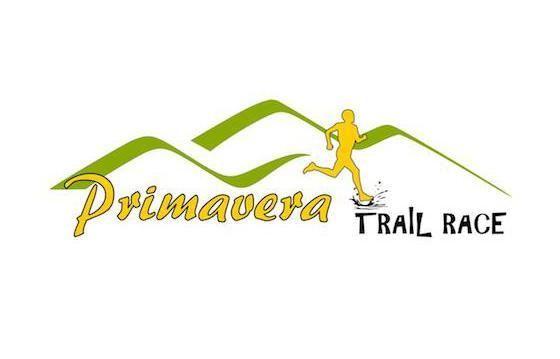 Primavera Trail Race ~ 2017