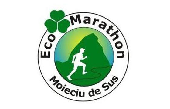 EcoMaraton ~ 2017
