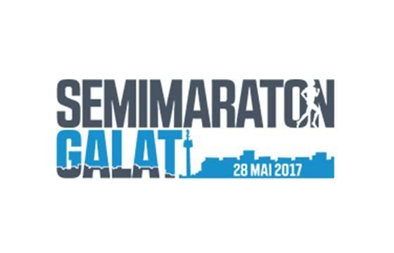 SemiMaraton Galati ~ 2017