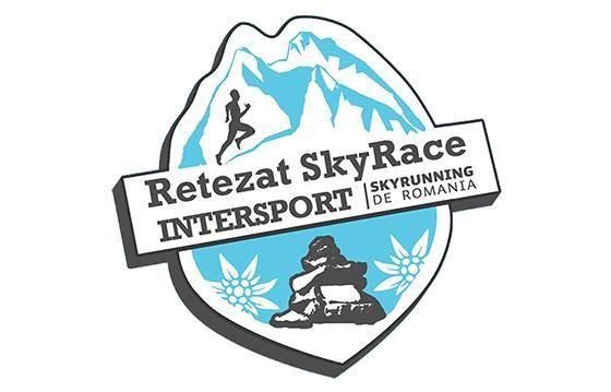 Retezat Sky Race ~ 2017