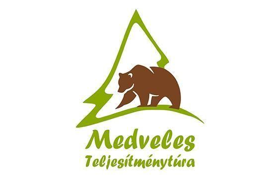 Medveles ~ 2017