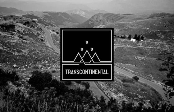 The Transcontinental Race ~ 2017