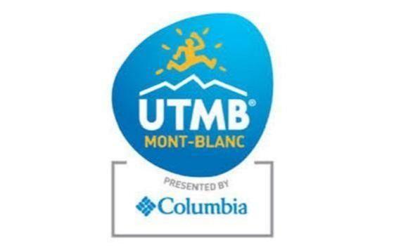 Ultra-Trail du Mont Blanc ~ 2018
