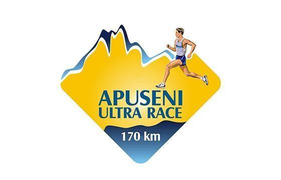 Apuseni Ultra Race 170k ~ 2018