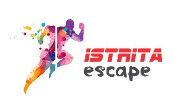 Istrița Escape ~ 2018