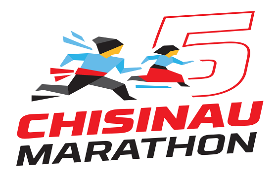 Chisinau International Marathon ~ 2019