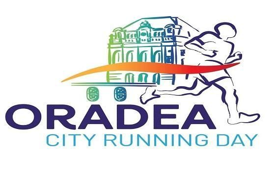 Semimaratonul International Oradea City Running Day ~ 2019