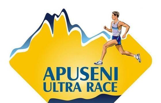 Apuseni Ultra Race ~ 2019