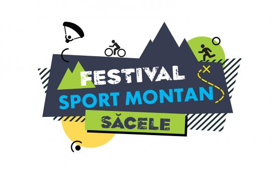 Festival Sport Montan Săcele ~ 2019