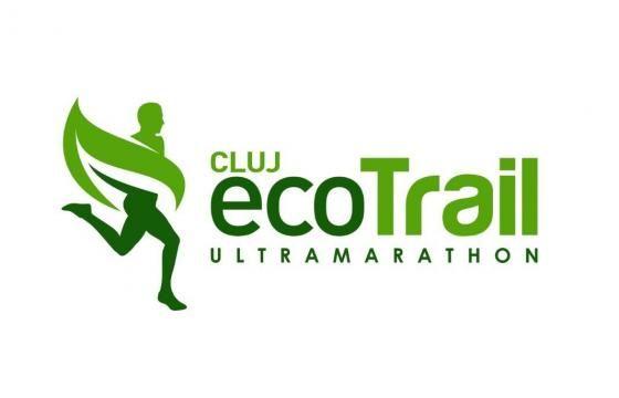 Cluj Ecotrail Ultramaraton ~ 2019