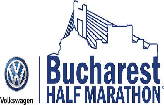 Volkswagen Bucharest Half Marathon ~ 2020
