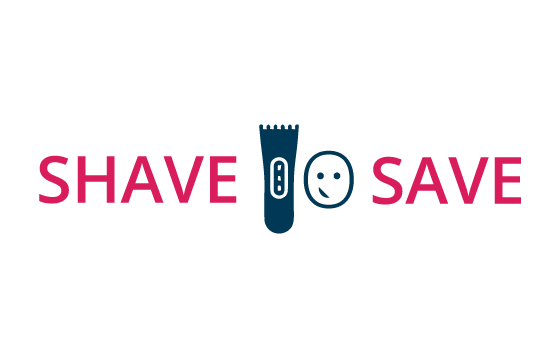 Shave to save ~ 2020