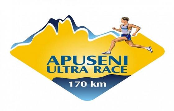 Apuseni Ultra Race ~ 2020