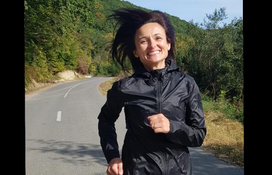 Alerg pentru pacienții îngrijiți de HOSPICE