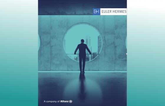 Euler Hermes & Prietenii