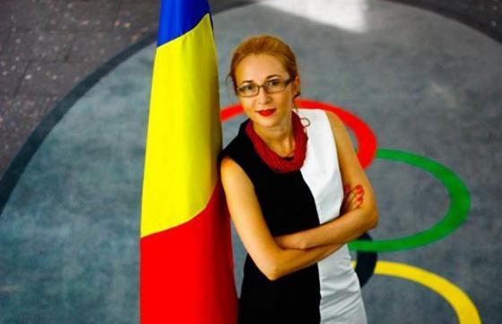 Valentina Saygo