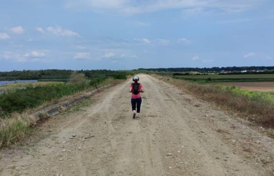 Alerg pentru copiii născuți prematur: fiecare pas poate salva o viață!