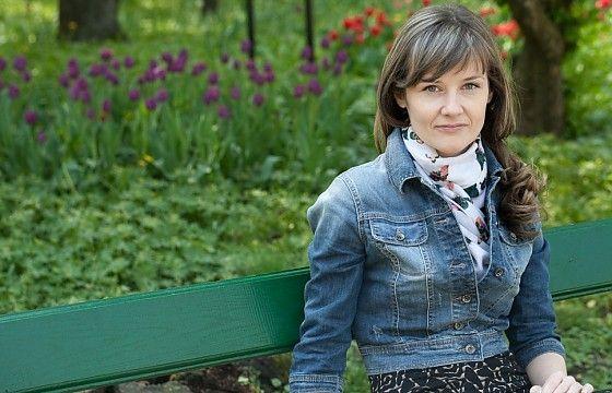 Iulia Feordeanu