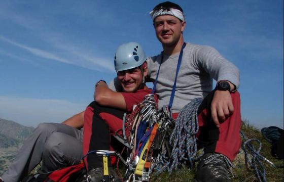 Yuppi Ride 2017 – Pedalăm 1800 km și urcăm vf. Mont Blanc pentru copiii cu diabet, artrită juvenilă și boli oncologice din Tabăra Yuppi