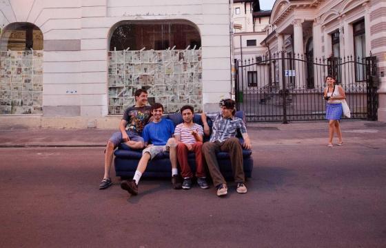 4.300 de lei pentru jurnalism independent