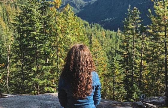 Pedalez pentru pădurile României
