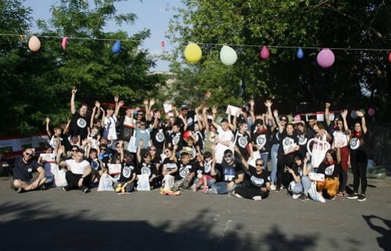 Nicăieri nu e mai bine ca acasă: Restaurăm 5 case de tip familial din pentru copiii din Râmnicu Sărat