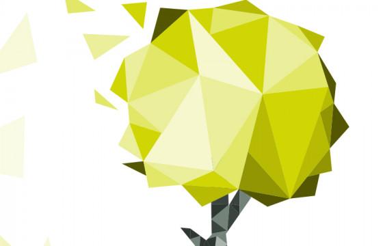 treeturn prezintă #microcodru