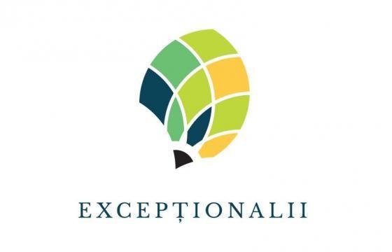 Excepţionalii