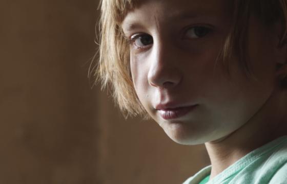 Ajută copiii cei mai afectați de pandemie