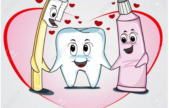 DONEAZA  pentru sănătatea orală a copiilor din provinciel!