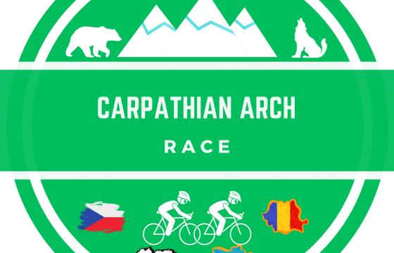 Carpathian Arch Race