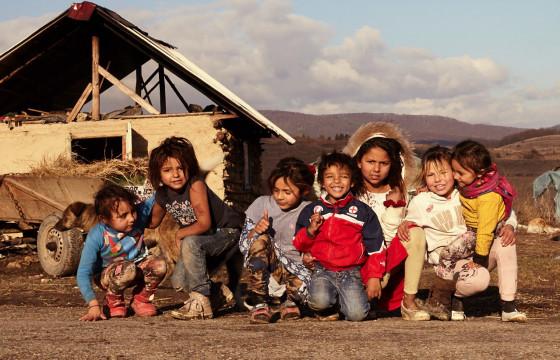 Educație și dezvoltare comunitară în Castelu și Ponorâta