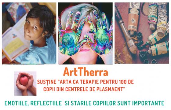 ArtTherra