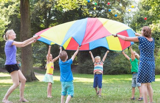 Joaca si motivare pentru copii cu autism