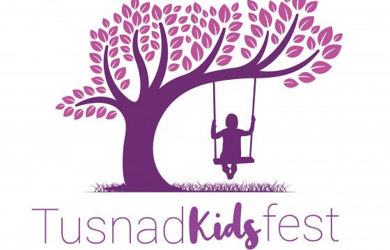 Tusnad Kids Fest