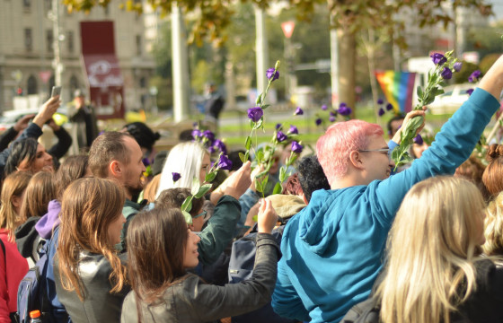 Fondul Comunitar LGBTQ+