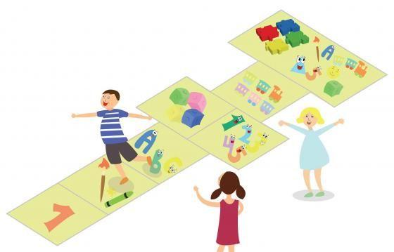 United Kids ajuta copiii cu tulburari din spectrul autismului si alte tulburari neurologice