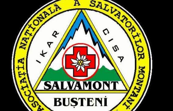 Salvamont Busteni - Aproape 50 de ani in ajutorul turistilor amatori de munte