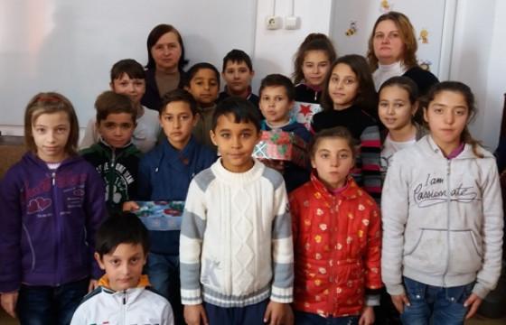 Centru de consiliere si sprijin pentru parinti si copii