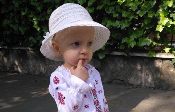 Iris Bratosin - calea spre viață cancer-free