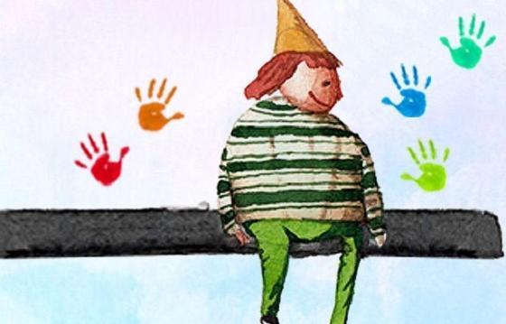 Diagnosticarea si evaluarea copiilor cu autism