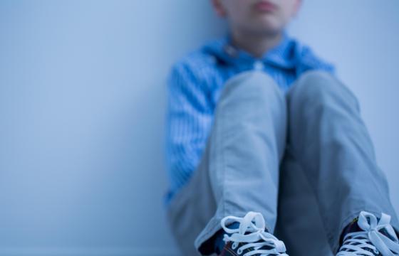 Centru pentru activităţi de socializare şi terapie 3C (terapie prin miscare) adresat copiilor cu TSA din Prahova
