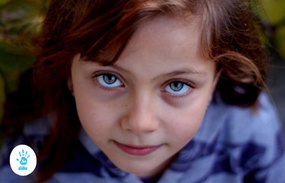 MagicEDU, burse pentru copiii care nu renunta