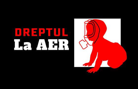 Dreptul la AER